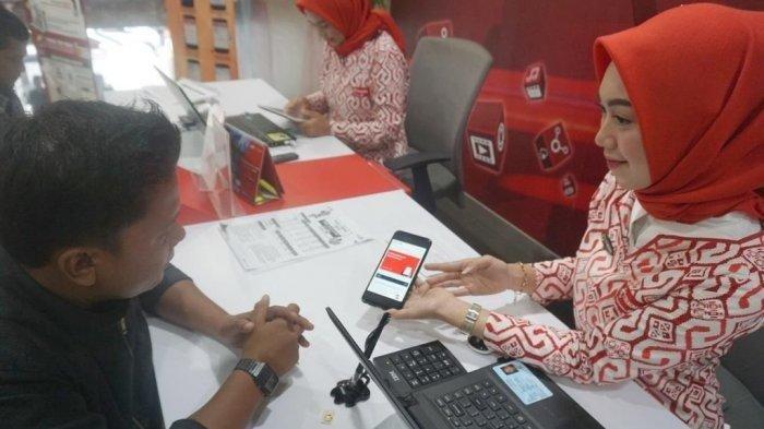 Nggak Rumit dan Bebas Biaya ,  Berikut Prosedur Migrasi Kartu Telkomsel dari 3G ke 4G