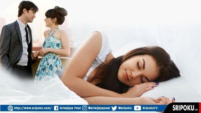 Mimpi Pasangan Berselingkuh Terasa Nyata, Haruskah Kita Menganggapnya Serius?