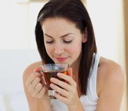 Jangan Minum Teh Saat Perut Kosong, Ini Dampak Buruknya Bagi Tubuhmu