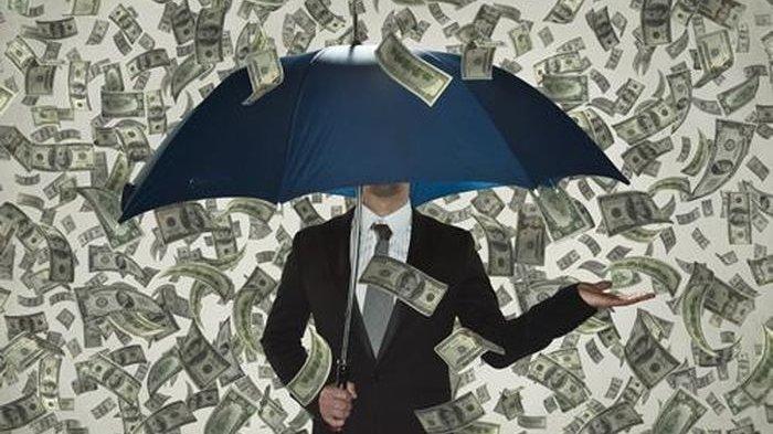 5 Miliarder Ini Justru Melarat di Hari Tuanya, Warga Desa  Sumurgeneng Tuban Jangan Bernasib Sama