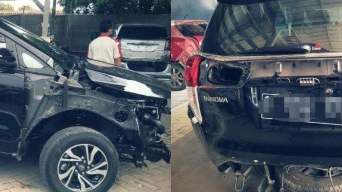 Masalahnya Sama, 15 Mobil Baru Milik Warga yang Mendadak Jadi Miliarder Rusak, Biasa Nyetir Traktor