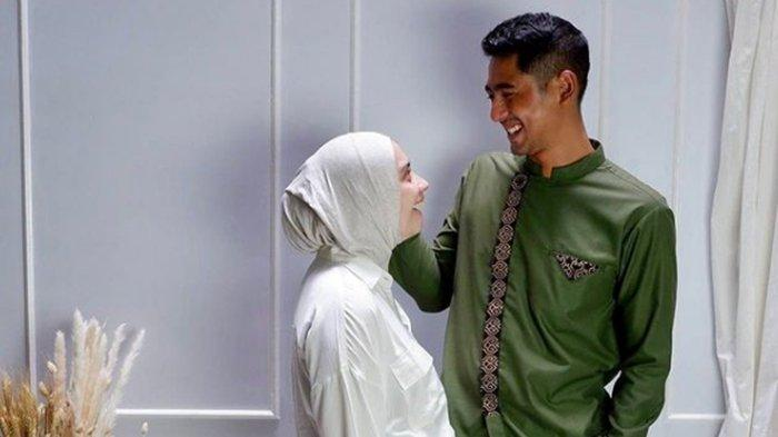 Pose Mesra Arya Saloka-Putri Anne Bikin Penggemar 'Meleleh', Istri Pemeran Aldebaran Sempat Gemas