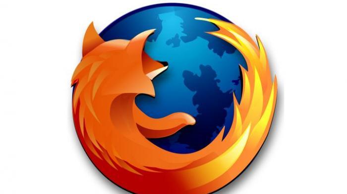 Diperbarui, Buka 20 Tabs Firefox Masih Tetap Lebih Kencang