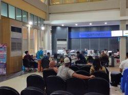Nikah di Balai Nikah MPP Langsung Bisa Ganti Status di KTP dan KK