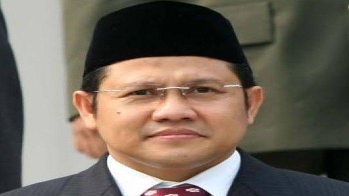 Sejumlah Tokoh NU Sumsel Dukung Muhaimin Iskandar Maju ke Piplres 2024, Gus Ami tak Diragukan Lagi