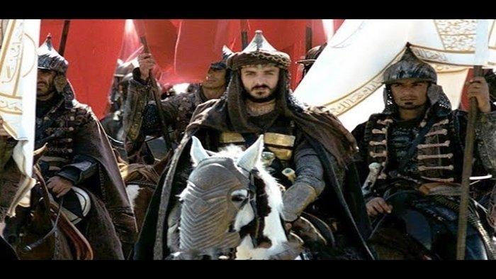 Ini Rahasia Kehebatan Muhammad Al-Fatih Sang Penakluk Konstantinopel, Beginilah Wasiat Sebelum Wafat