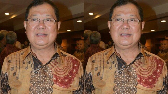 Syarif Hidayat: Gubernur akan Hadiri Peringatan HUT Muratara