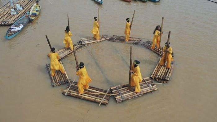 Pembelajaran dari  Rahim Sungai Musi,  Mulai dari Tiga Dunia  Hingga Perda Perlindungan Sungai Musi - musi1jpg.jpg