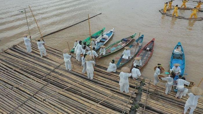 Pembelajaran dari  Rahim Sungai Musi,  Mulai dari Tiga Dunia  Hingga Perda Perlindungan Sungai Musi - musi3jpg.jpg