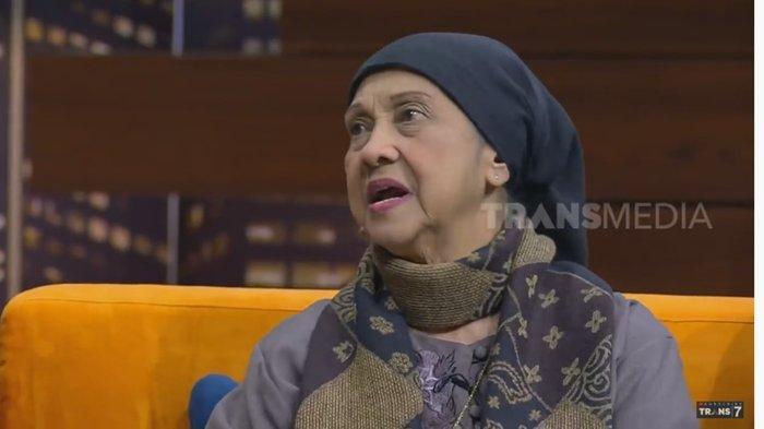 Nafisah Ahmad Zen Shahab