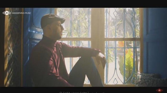 Lirik dan Terjemahan Lagu Nour Ala Nour oleh Maher Zain, Lengkap Bahasa Arab, Inggris dan Indonesia