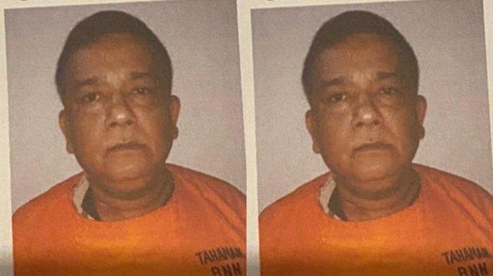 Nasib 2 Petugas Jaga Terdakwa Joko Zulkarnain yang Kabur dari RS, Kini Diperiksa Kejati Sumsel