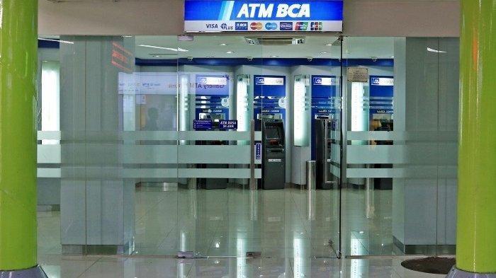 BCA Tak Mau Kembalikan Kebihan Bayar Kartu Kredit Sampai Digugat Rp1 M dan Kalah, Begini Kronologis