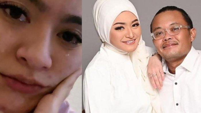 'Dosa Besar' Sule ke Nathalie Dikuliti sang Paman, Kesombongan Berakhir Nestapa, Maksud Lain Terkuak
