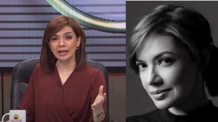 Sering Kuliti Pejabat dengan Pertanyaannya, Najwa Shihab Akui Sempat Dapat Ancaman: Gaplok Beneran