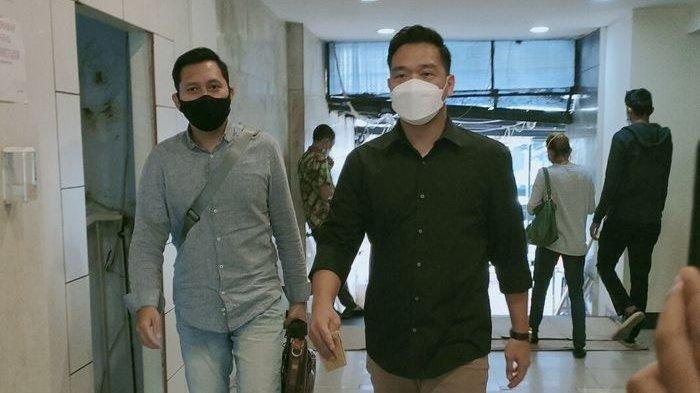 Musibah Jadi Anugrah, Pasca Video Syur Viral, Nobu Kini Sering Muncul di TV, Akui Demi Bayar Utang