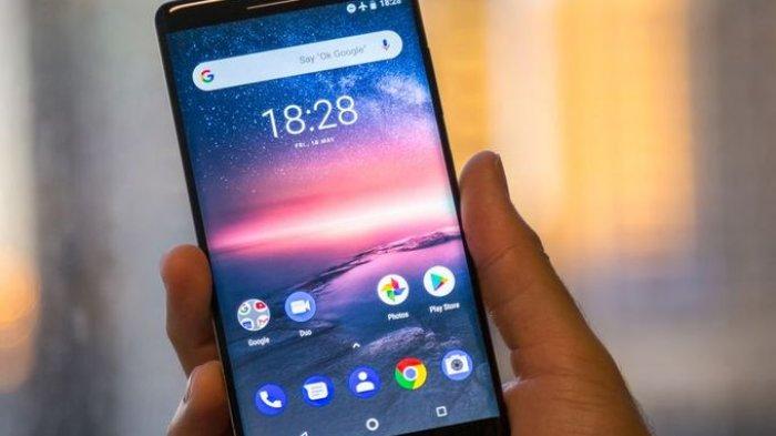 4 Ponsel Nokia Kebagian Android Pie, Ini Jadwal Rilisnya