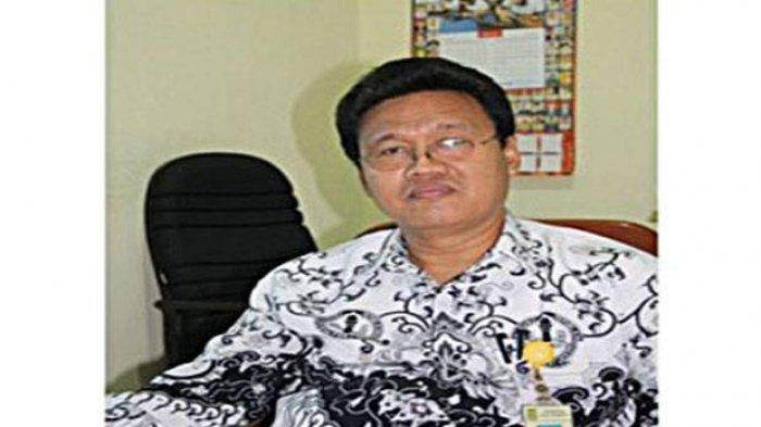 JABATANNYA Kepala Sekolah, Namun Soal Harta Selevel Menteri, Siapa Sebenarnya Nurhali?
