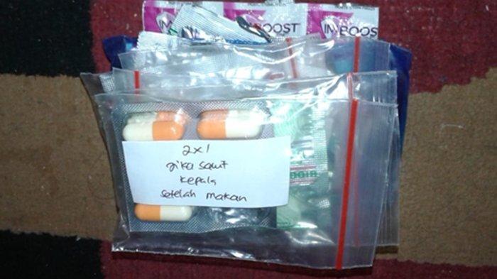 Benarkah Minum Obat Dengan Teh Bisa Membuat Kandungan Dalam Obat Jadi Tak Berkhasiat?