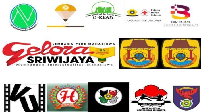 Mengenal UKM (Unit Kegiatan Mahasiswa)/UKK (Unit Kegiatan Kampus) yang Ada di Universitas Sriwijaya