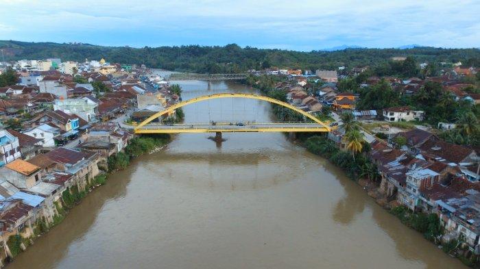 Kamu Harus Tahu : Ternyata Ini Asal Muasal Nama Kota Muaradua OKUS