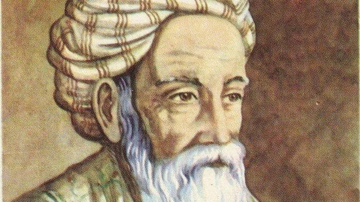 Omar Khayyam, Ilmuwan Matematika dan Sastrawan, Temukan Tabel Astronomi dan Pecahkan Persamaan Kubik