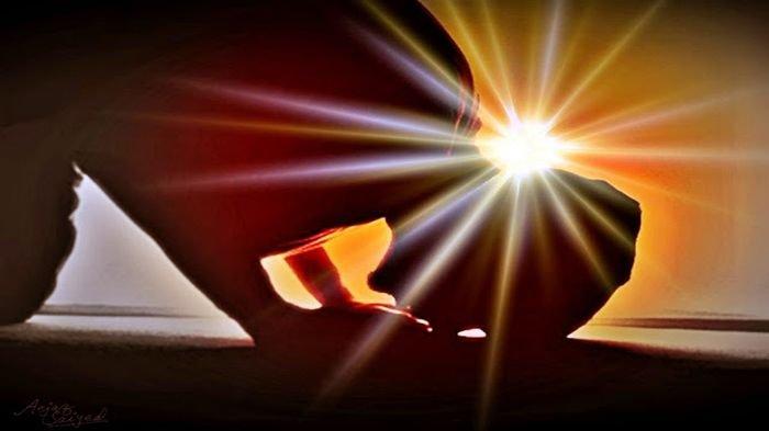 Niat Solat Idul Fitri, Tata Cara dan Hukumnya