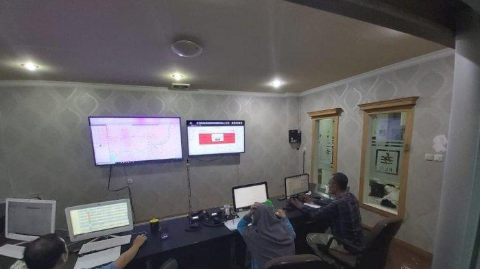 Tingkatkan Customers Experience, PLN Launching Outage Management