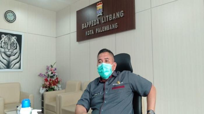 Palembang Dapat Bantuan Dana Subsidi Pemerintah Untuk Hotel dan Restoran