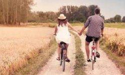 Lakukan ini agar masa pacaranmu jadi masa yang indah