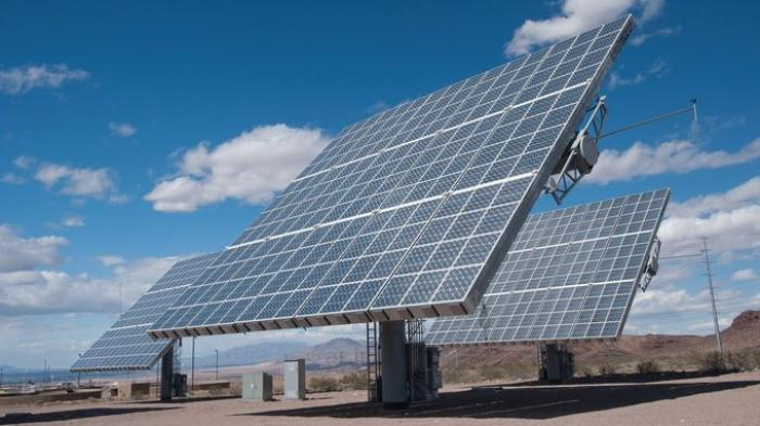 Sumber Energi Alternatif yang Ramah Lingkungan