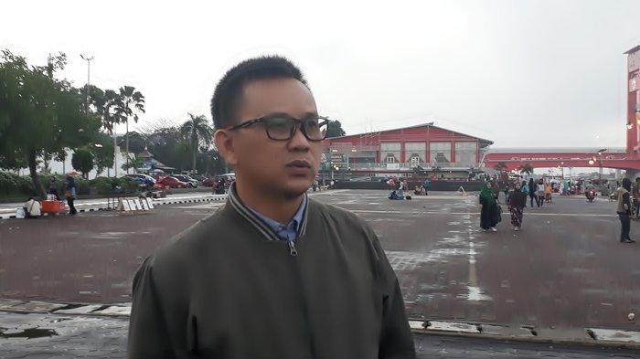 Makin Terang Siapa Sosok yang Dimajukan PAN di Pilgub Sumsel, Kini Tinggal Tunggu SK Zulkifli Hasan