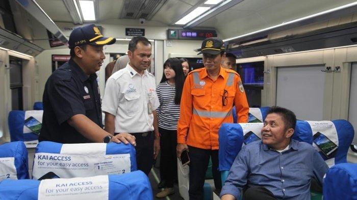 Herman Deru Lega Pemudik Pilih Jalur Darat karena Infrastruktur Membaik - pantau-arus-mudik-4.jpg
