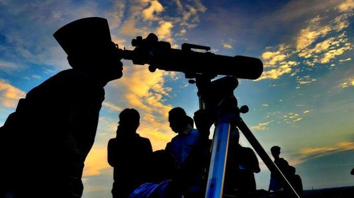 Link Live Streaming TVRI Sidang Isbat Penetapan Awal Ramadan 2021 dan Jadwal Ismakiyah Se-Indonesia