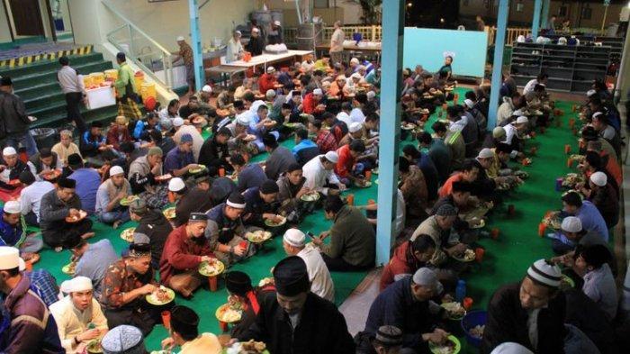 11 Amalan Ramadan yang Sempurna di Mata Allah SWT, Sukses Dapat Pahala Berlimpah!