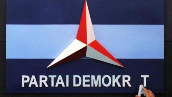 KLB Partai Demokrat Digelar Hari Ini di Sibolangit, Marzukie Alie Dukung Ibas Yudhoyono Ganti AHY