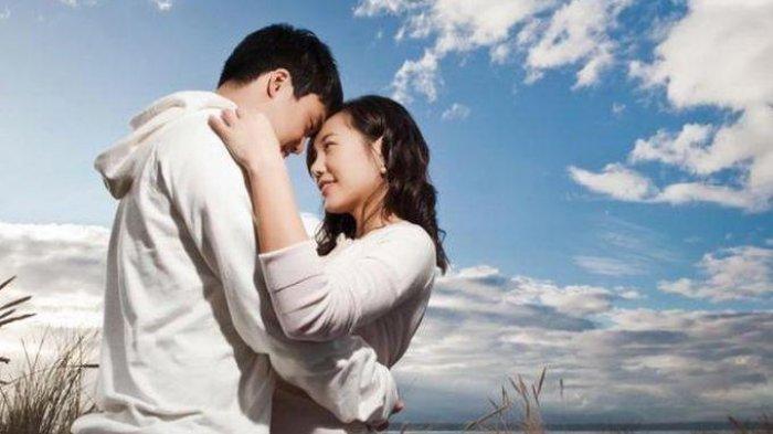 Jika 5 Sikap Ini Muncul, Dipastikan Pasanganmu Tidak Menyukaimu Lagi. Khususnya Nomor 4