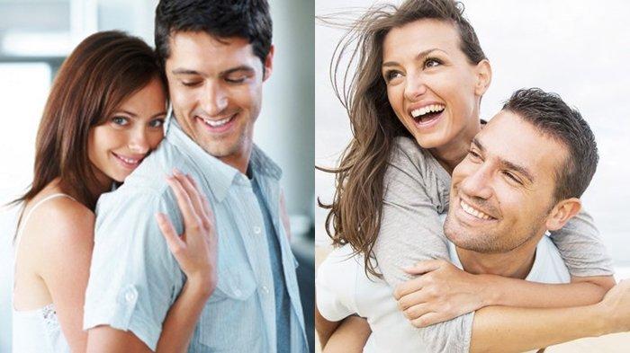 4 Tanda Pasangan Anda Benar-benar Setia, Bisa Dilihat Begini Caranya Memperlakukanmu