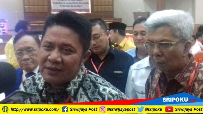 BREAKING NEWS: MK Tolak Gugatan Dodi-Giri, HDMY Segera Ditetapkan sebagai Paslongub Terpilih