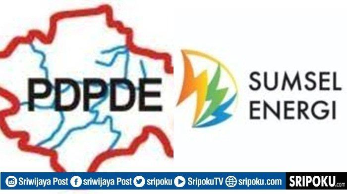 Kasus Korupsi PDPDE, Direksi PT SEG Dukung Langkah Kejagung, Hingga Ada Keputusan Hukum Tetap