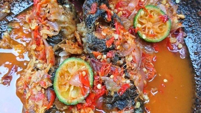 5 Resep Menu Makan Sahur Khas Betawi, Praktis Buat di Rumah dan Dijamin Lezat, Buat Semangat Sahur