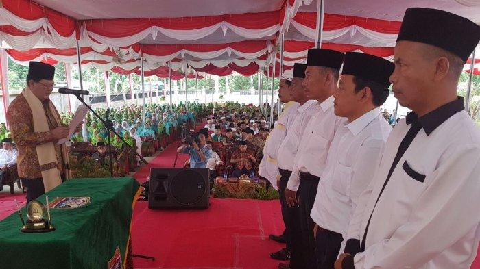 Bupati Muratara Lantik Pengurus Baznas dan Muslimat NU - pelantikan-muratra-1_20170403_093656.jpg