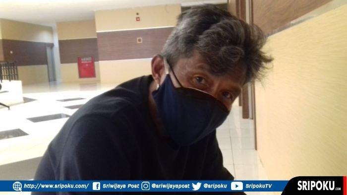 Pelatih Fisik Sriwijaya FC Ini Jagokan Timnas Inggris Juara Euro 2020, Filosofi Jadi Alasannya