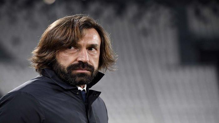 Siaran Langsung Link Live Streaming Porto vs Juventus di Liga Champions Live SCTV Disini