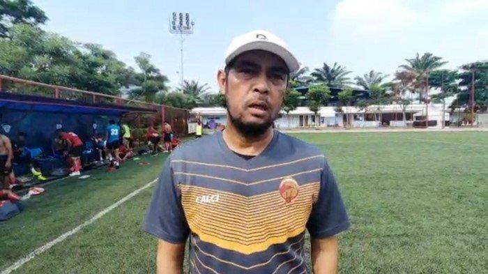 Analisa Pelatih Sriwijaya FC Kenapa Italia Bisa Juara Euro, Nil Maizar: Roberto Mancini Pasti Punya