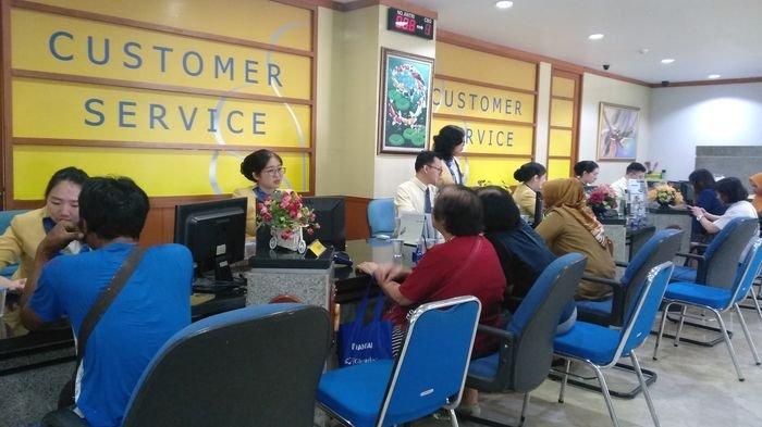 Dana Nasabah Bank Dibobol Orang Dalam, Begini Cara-Cara Pencegahannya
