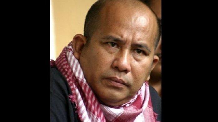 'Di Talang Kami Terkenang', Puisi H Dheni Kurnia, Penyair Riau