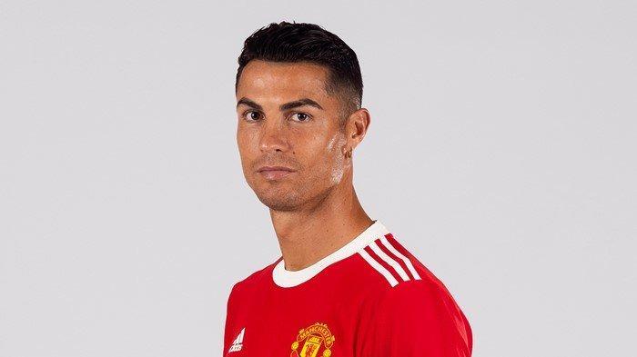 Jelang Pekan Pertama Liga Champions 2021/2022, Legenda Real Madrid Bakal Jadi 'Korban' Rekor Ronaldo