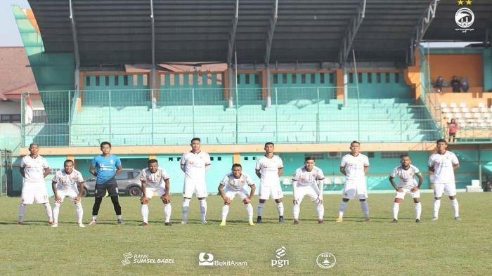 Liga Indonesia Dimasa Pandemi Covid-19 Sudah Dapat Izin dar Polri, Kapan Liga 1 dan Liga 2 Digelar?