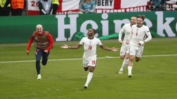 Jelang Final Euro 2020, Kapten Italia Sindir Inggris Hanya Andalkan Main di Kandang